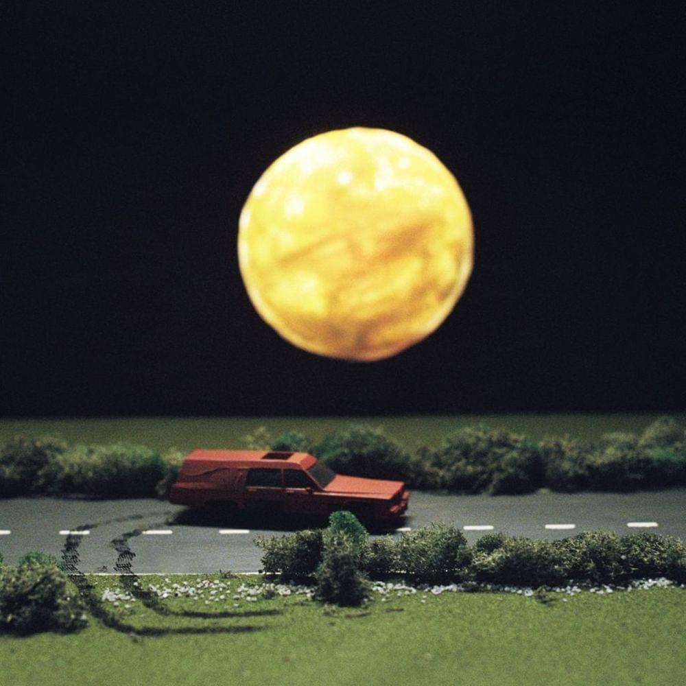 red hearse.jpg