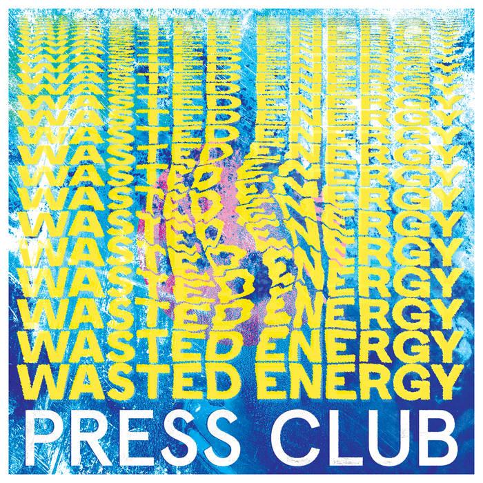 wasted energy.jpg