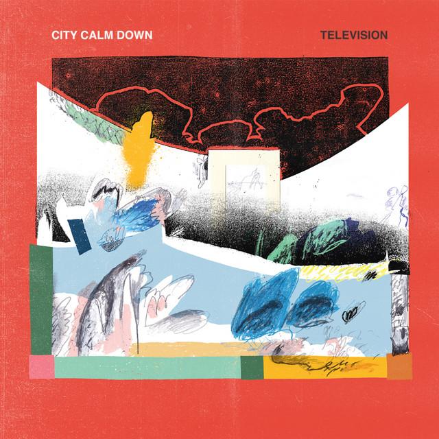 City Clam Down.jpg