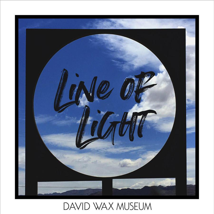 david wax museum.jpg