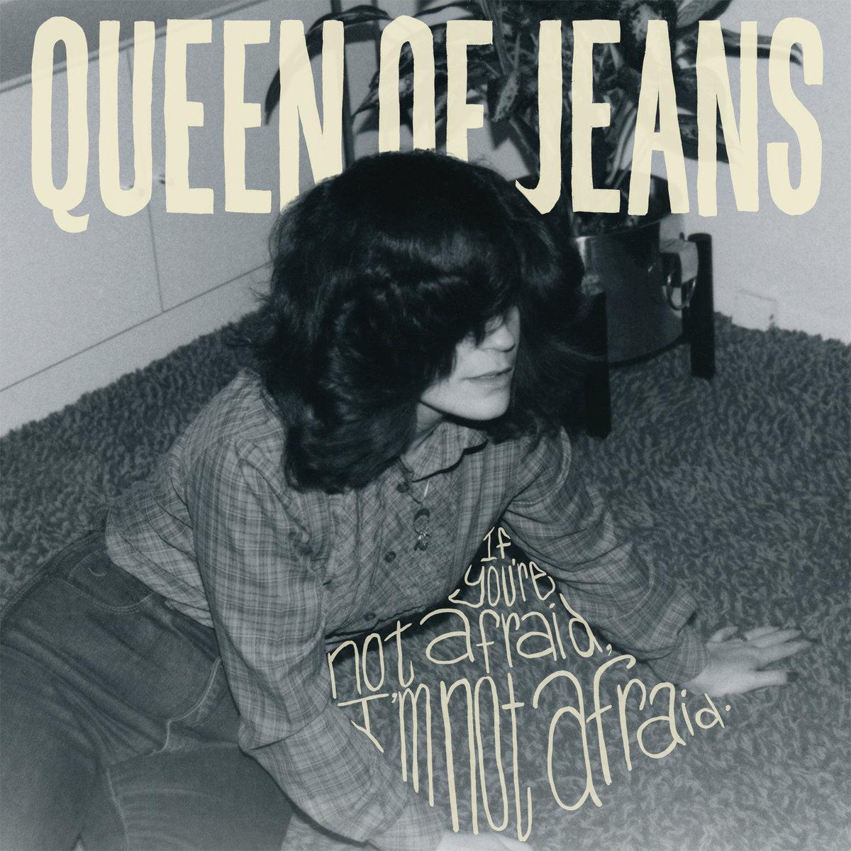 queen of jeans.jpg