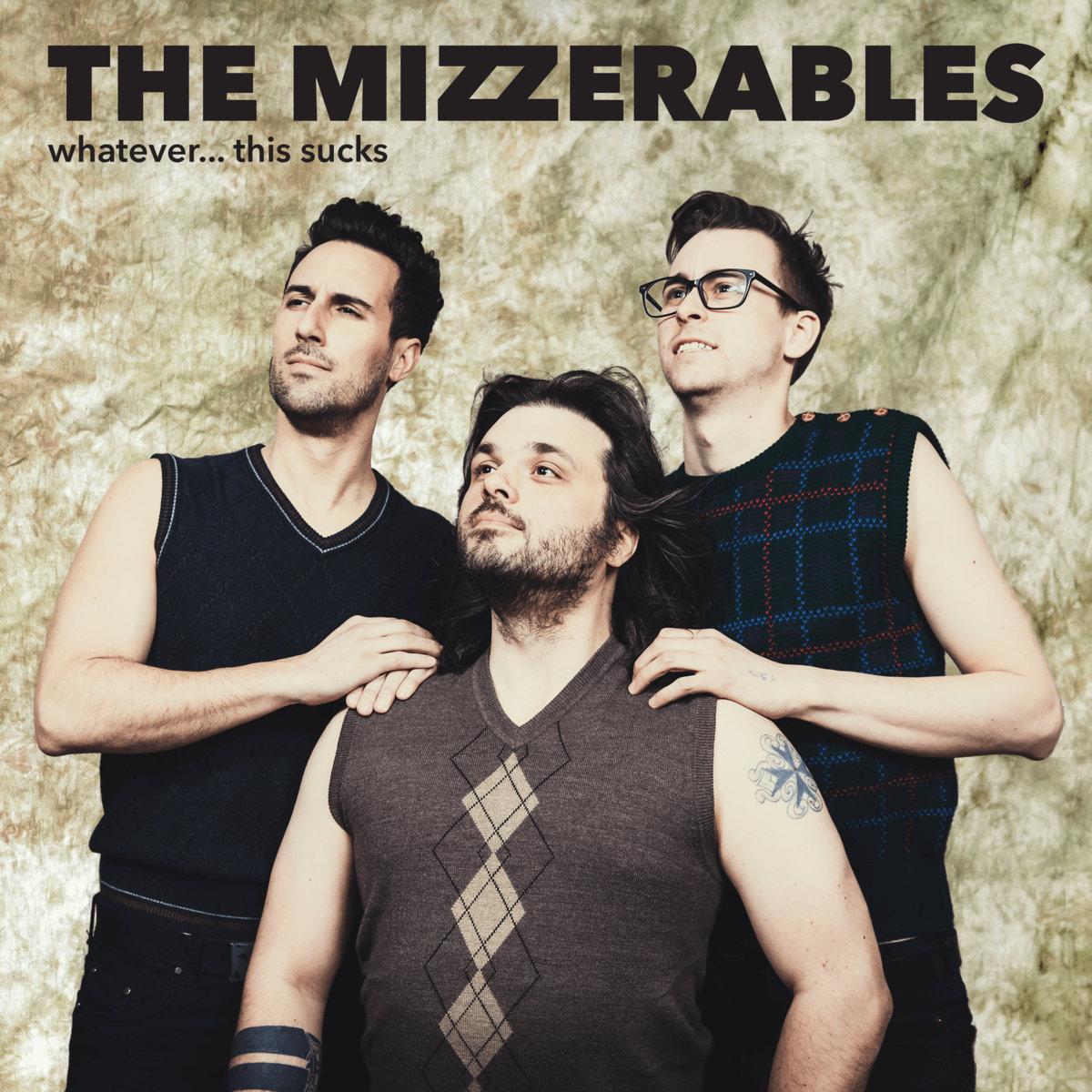 the mizzerables.jpg