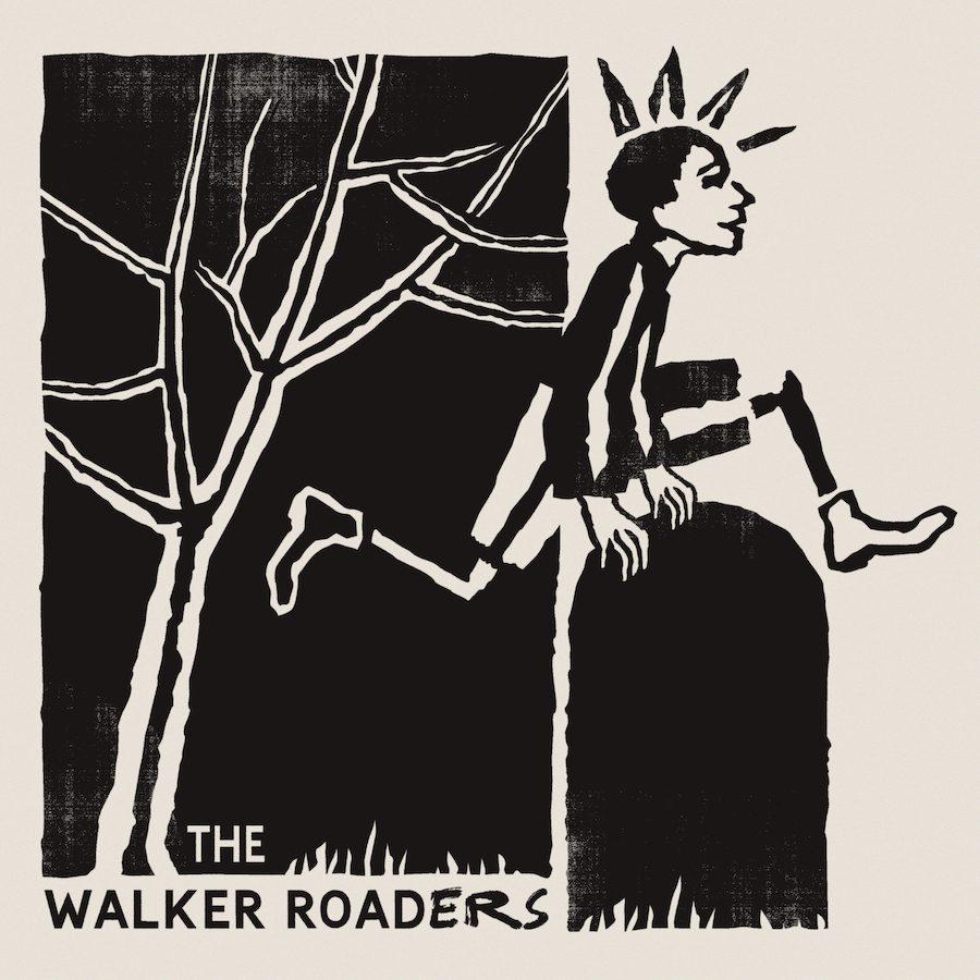 the walker roaders.jpg