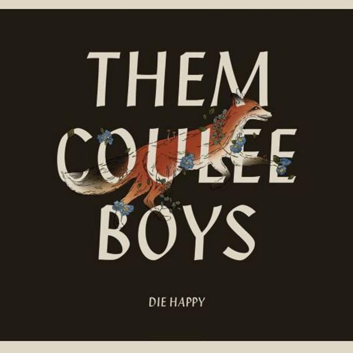 them coulee boys.jpg