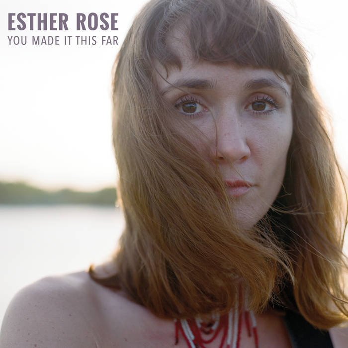 esther rose.jpg