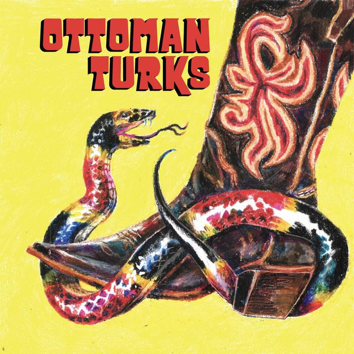 ottoman turks.jpg