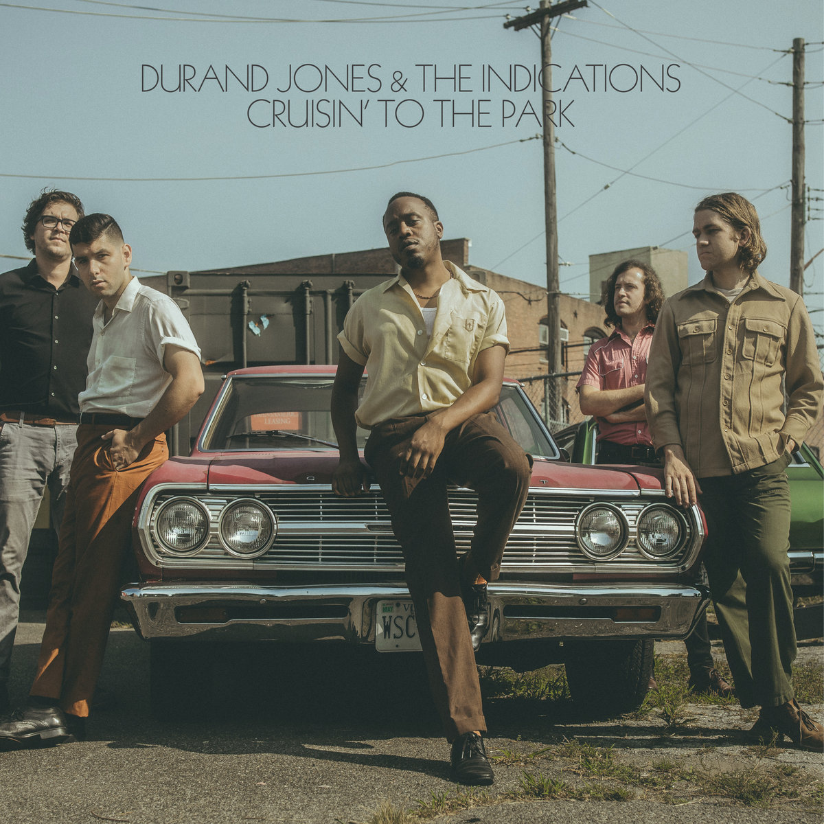 durand jones and the indications.jpg
