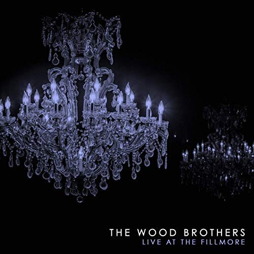 the wood brothers.jpg