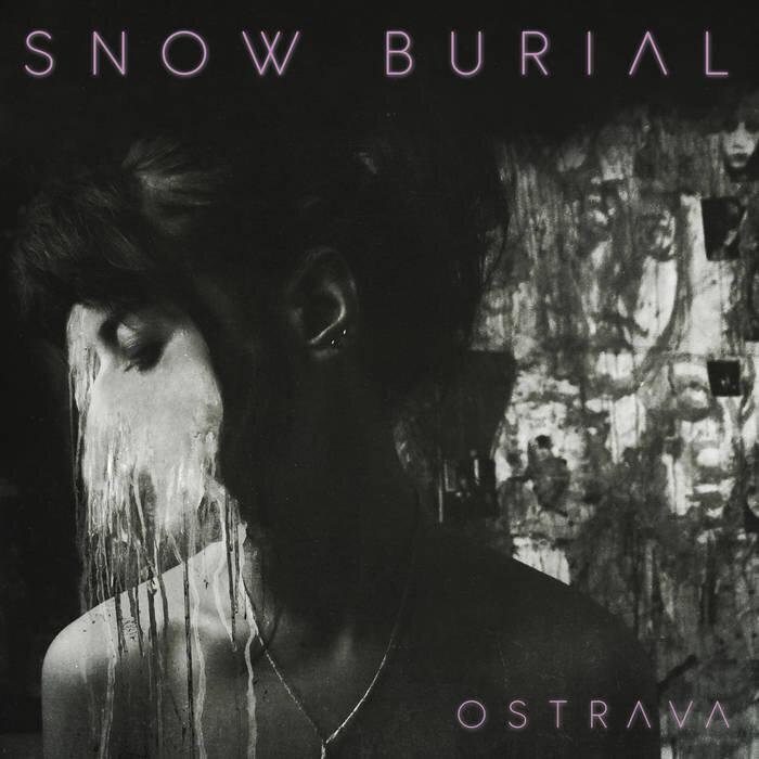snow burial.jpg