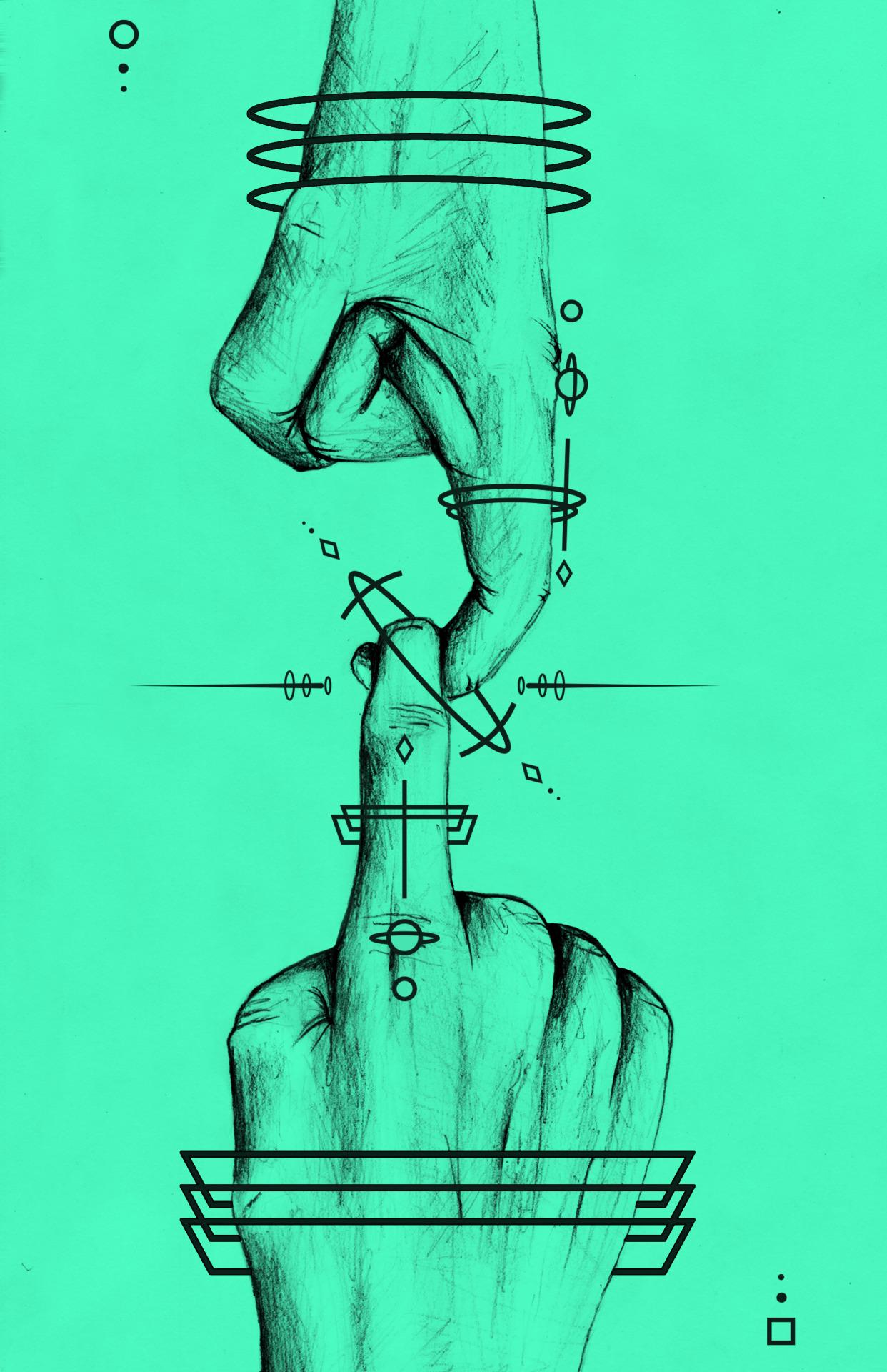 cosmic hands.jpg