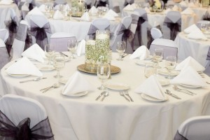 weddings-4-300x200.jpg
