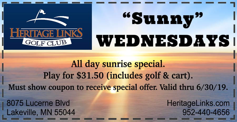 Coupon Heritage Links WEDNESDAYS JPG.jpg