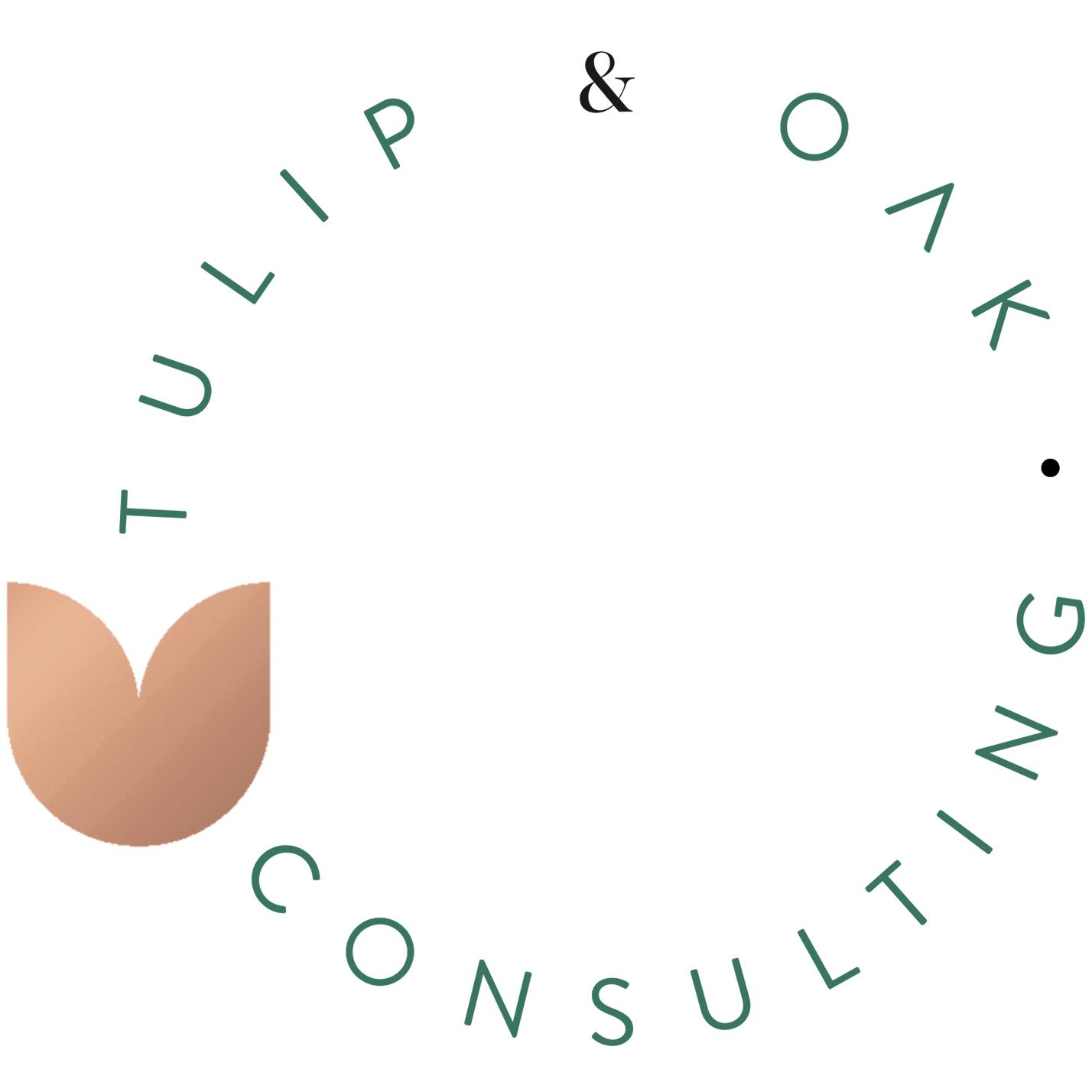 Tulip&Oak_CircleVariation_WhiteBG.jpg