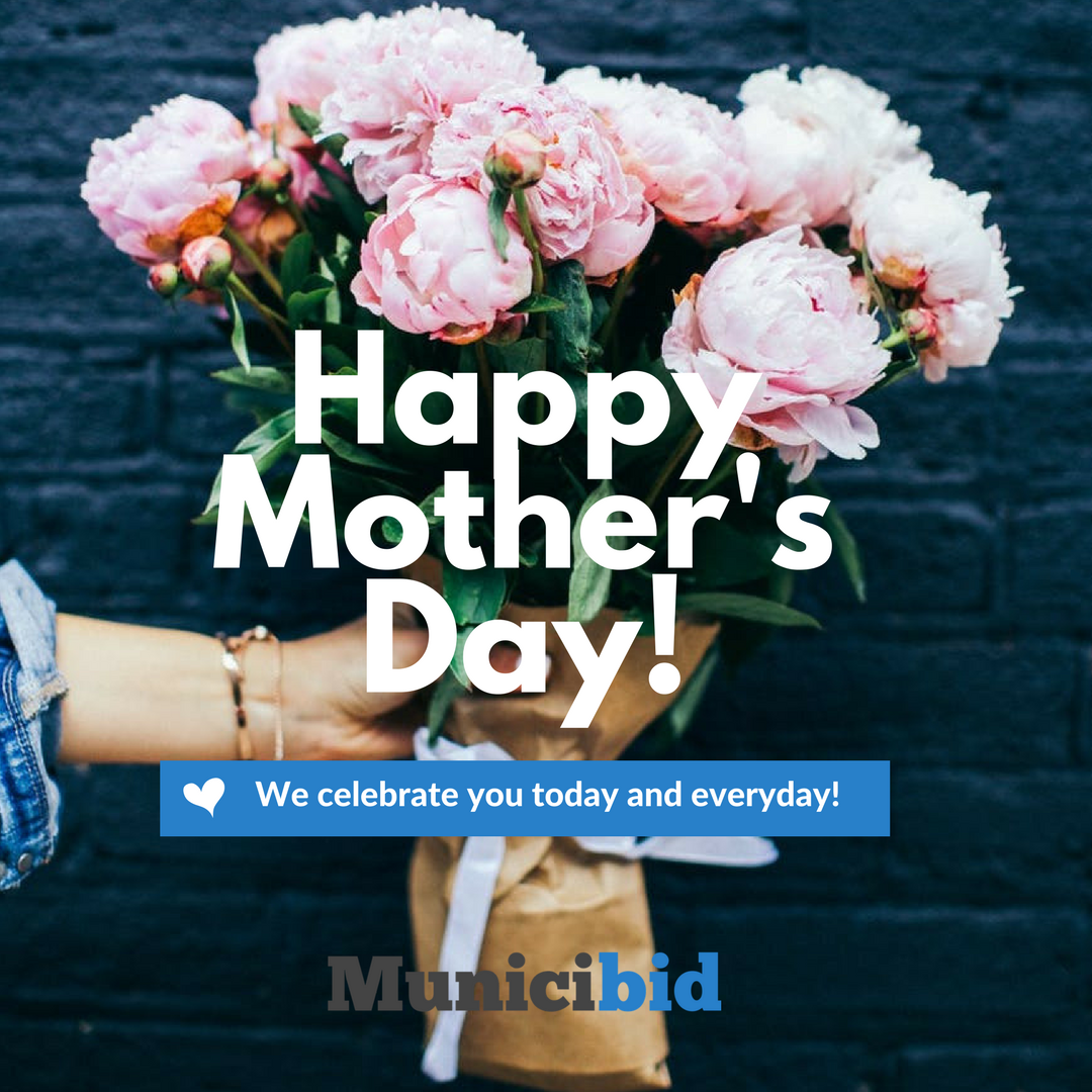 MothersDay_May13.png