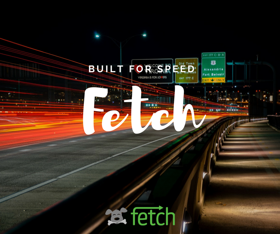 SpeedFetch.png