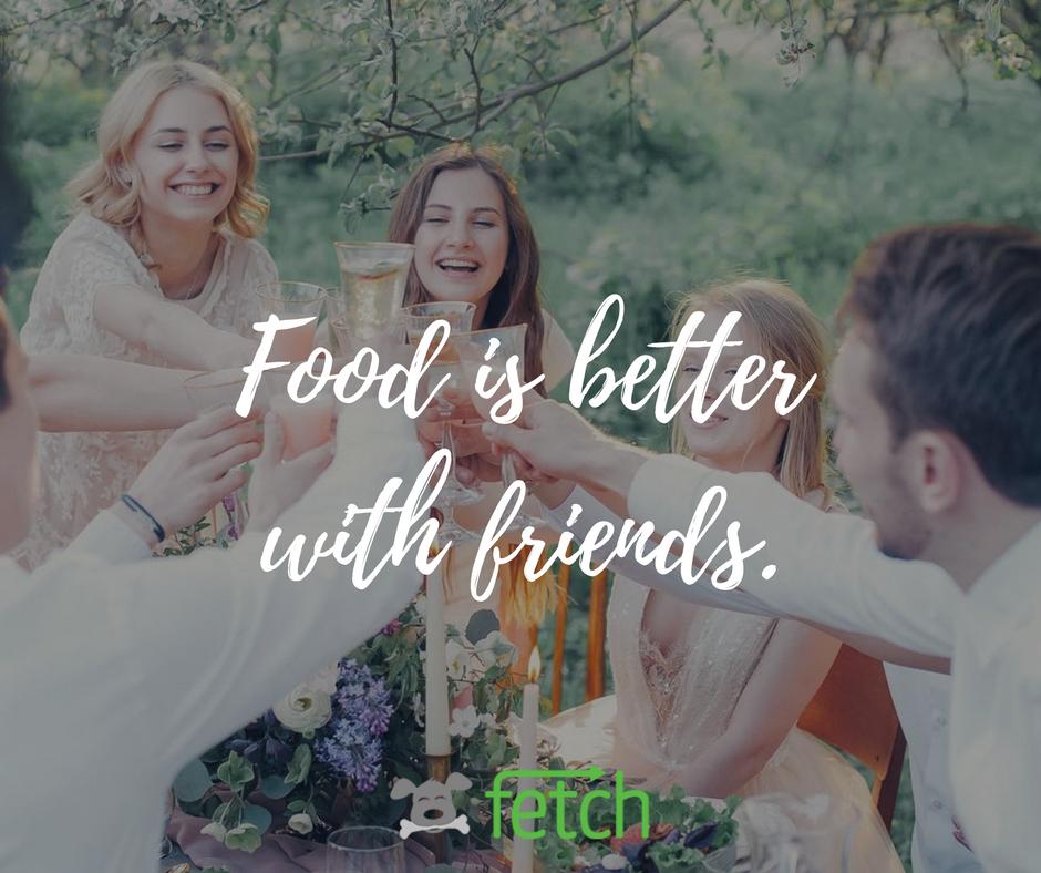 BetterFriends.png