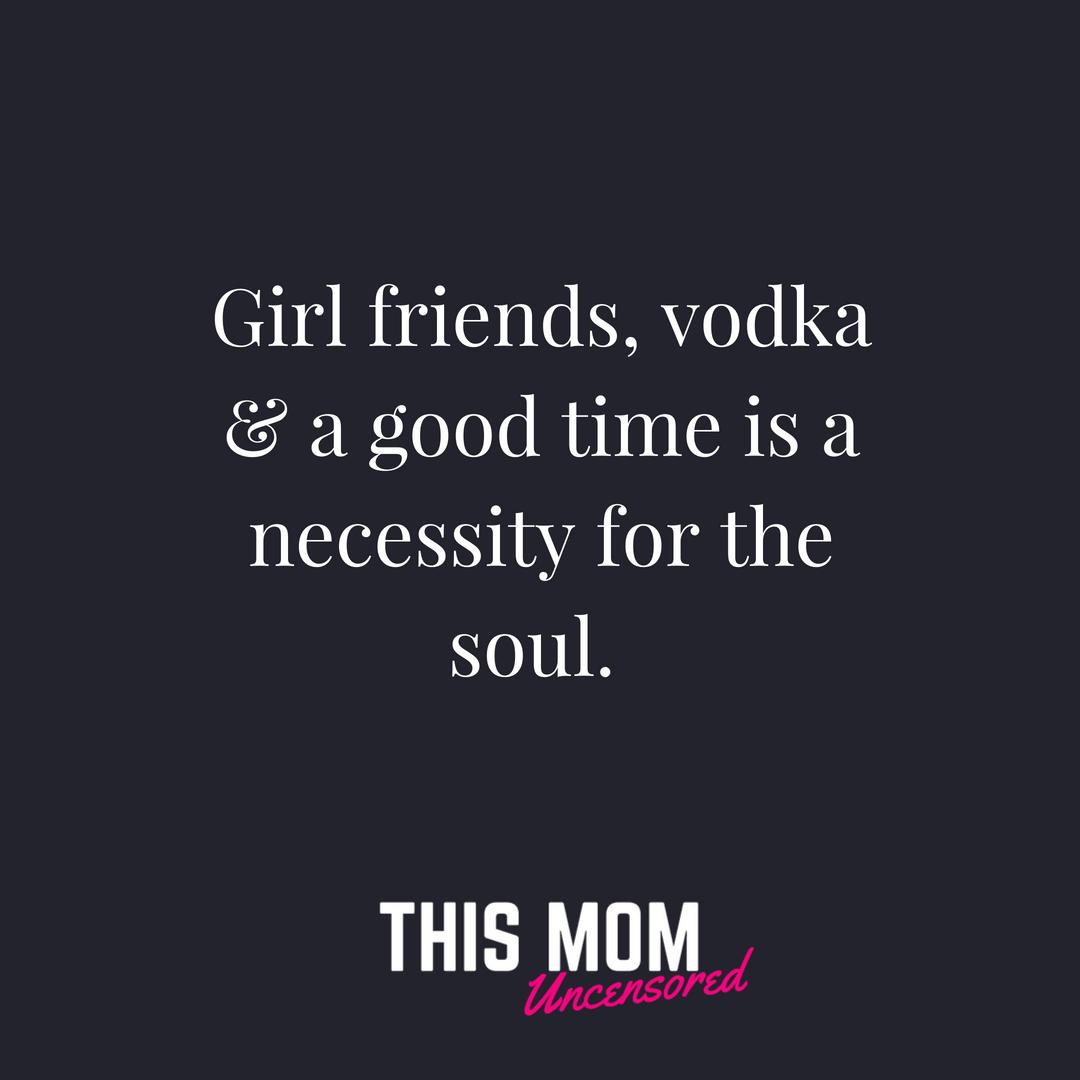 GFs&Vodka.png