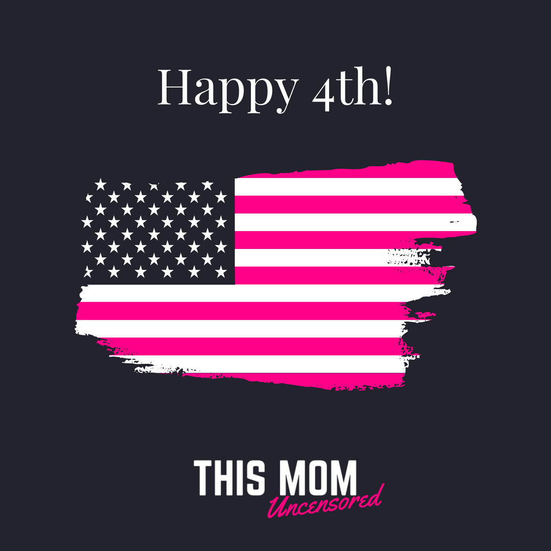 July4th.png