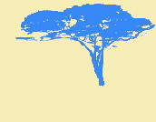 BABY EIA LOGO.png