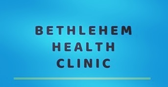 Head over to Facebook to learn how EIA's new clinic, Bethlehem Health, will help save lives!