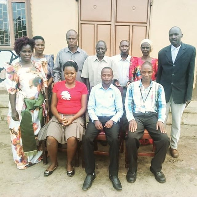 Hello Everyone!  We have some awesome updates on Mikwano Savings and Credit Cooperative.  In February of this year, they established a new board and have since worked hard to reach out around the community. In doing so, they have opened 28 new savings accounts and managed two loan cycles of about 10 borrowers!  Congratulations to the new board!