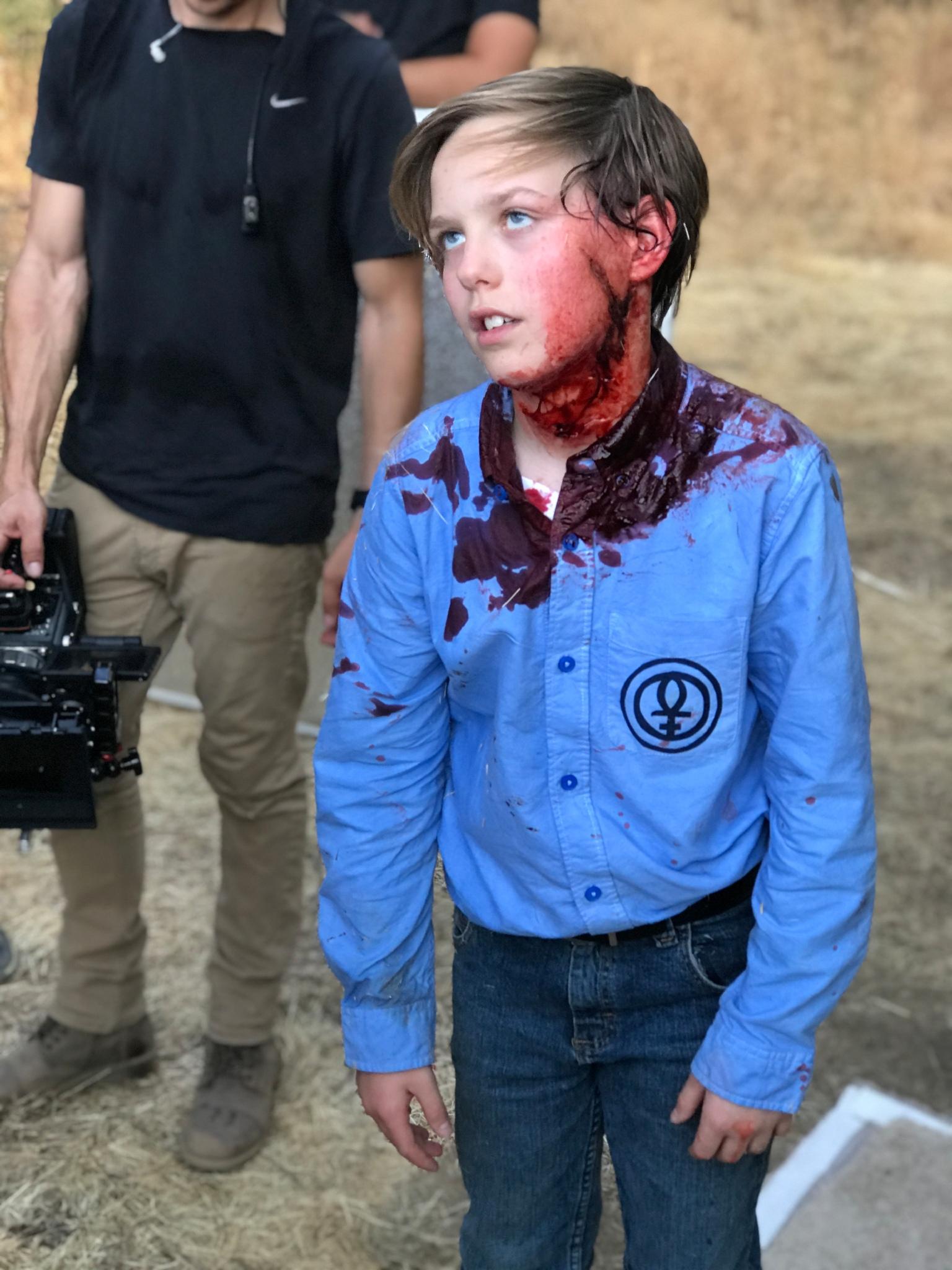 Dead kid 4.jpeg