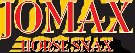 Jomax_Logo_Smaller.png