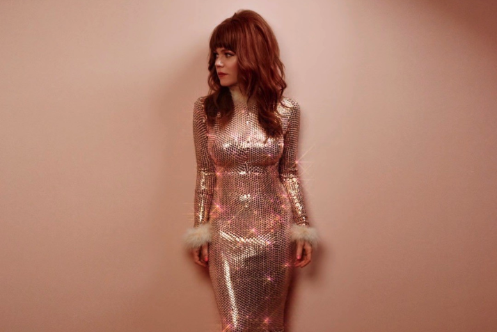 jenny lewis.png