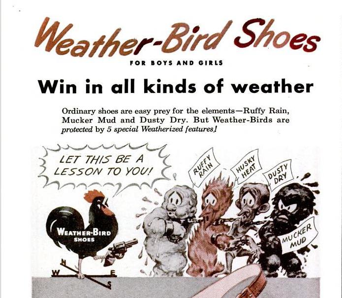 weatherbird.png