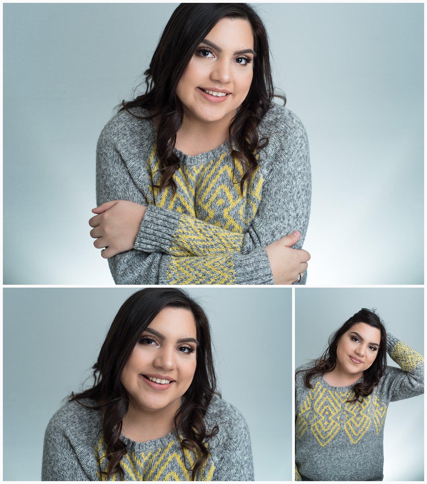 Anyela Valenzuela_010_Blog.jpg
