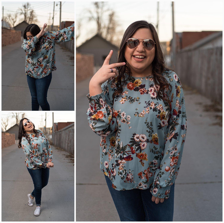 Anyela Valenzuela_106_Blog.jpg