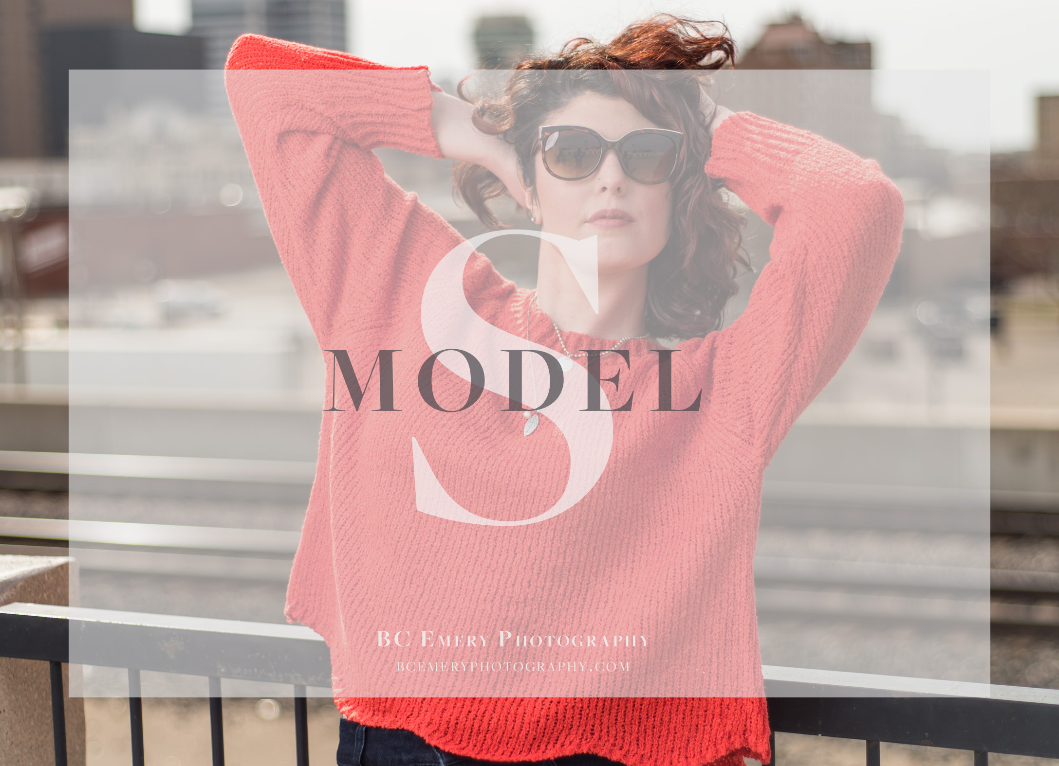 Fashion-Landscape-Card-2 Web.jpg