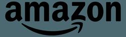 250px-amazon-logo-black-transparent.png