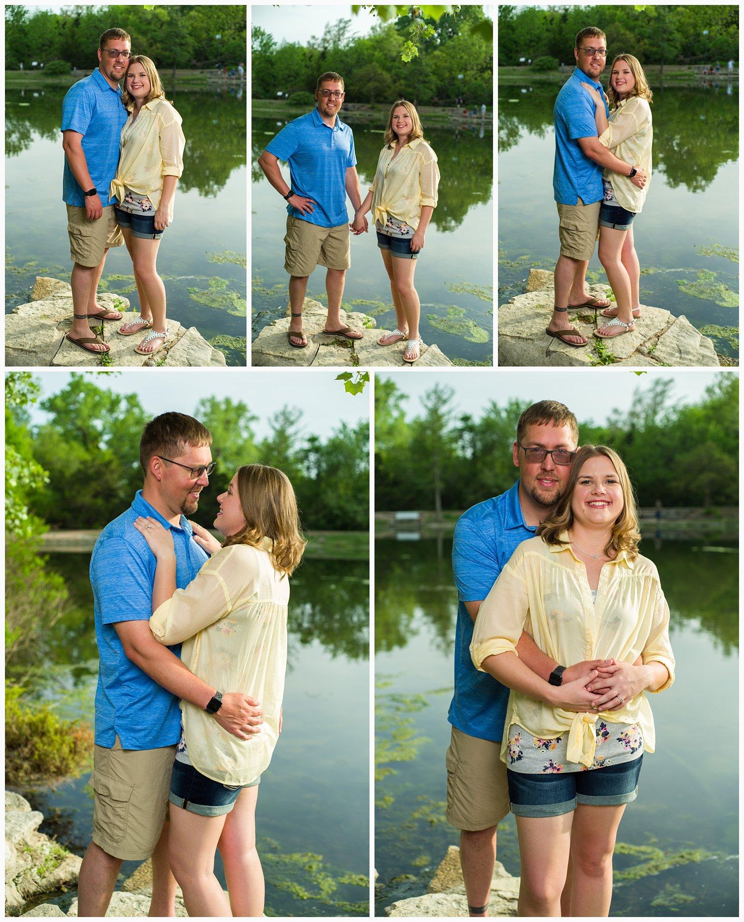 Lauren and Cory Engagement_017_Blog.jpg