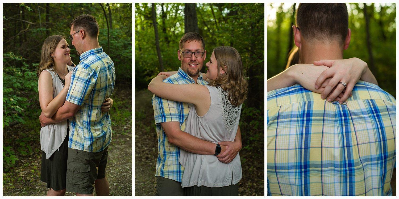 Lauren and Cory Engagement_044_Blog.jpg