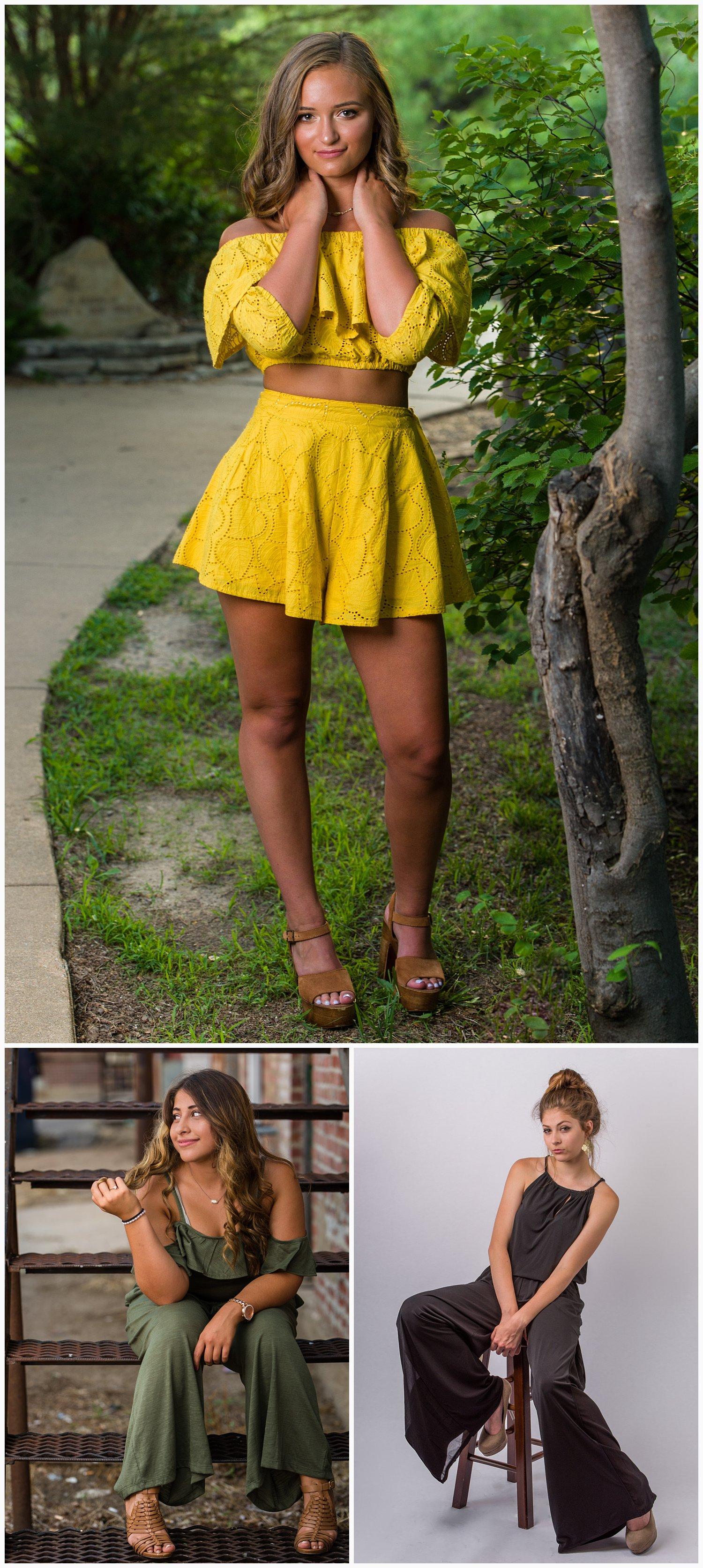 Lindsey Outfit 1_005_Blog.jpg