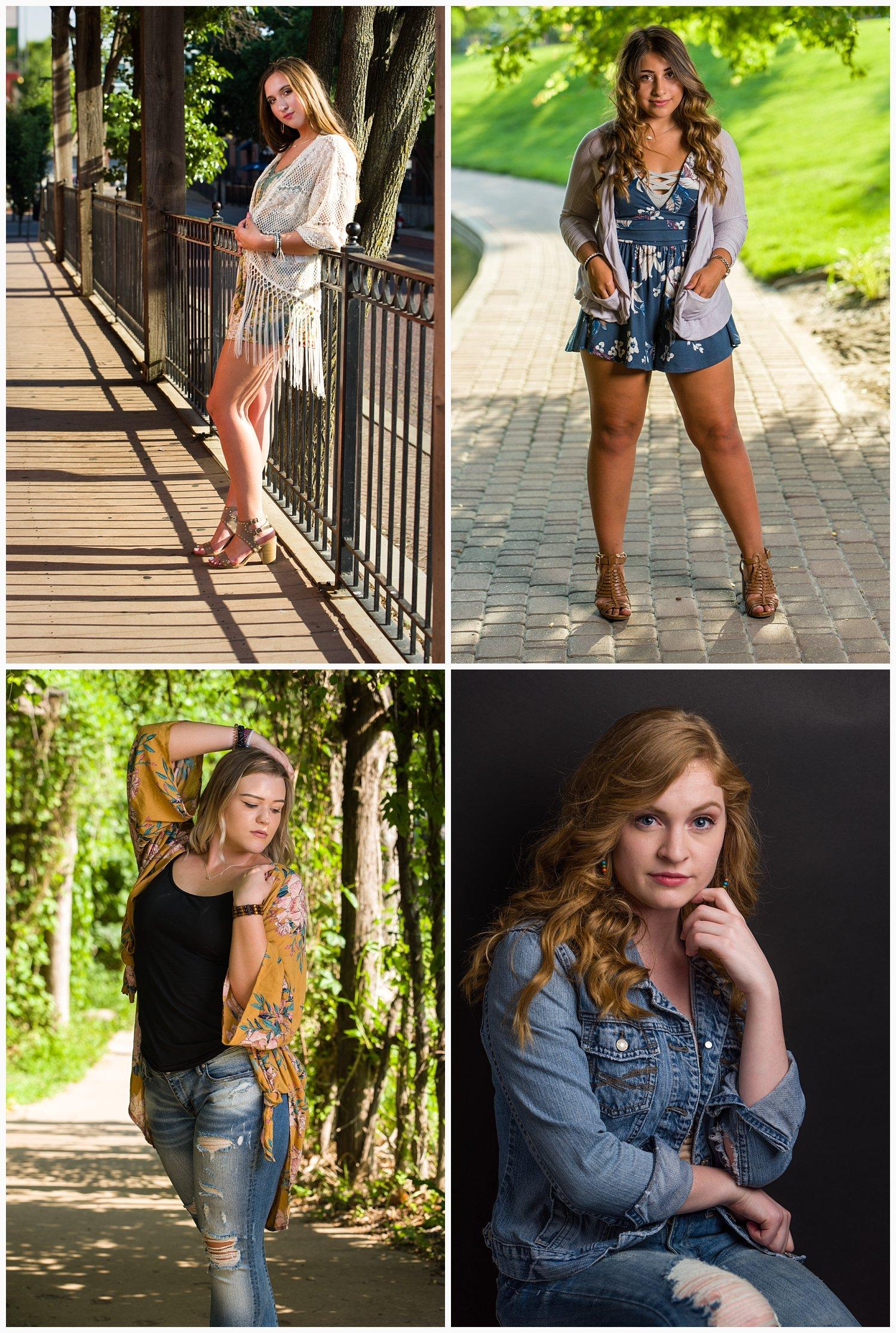 Riley Burbank_041-Edit_Blog.jpg