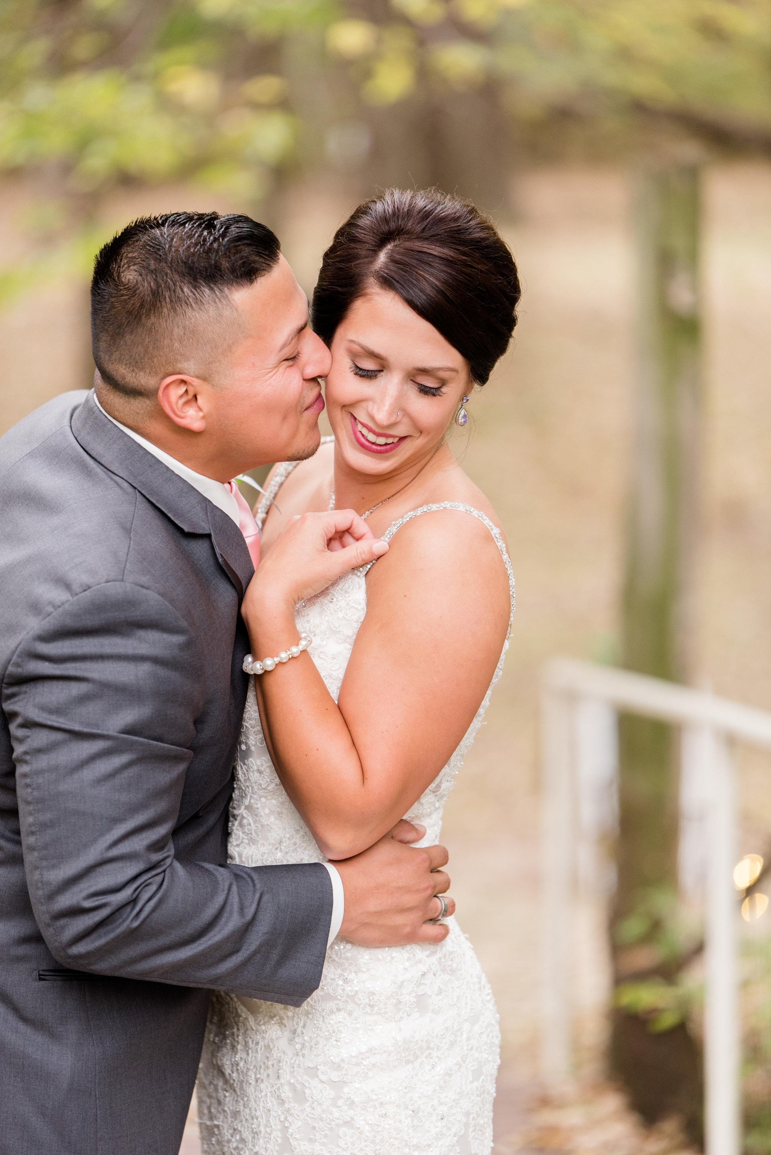 Carrillo-Jaye_Wedding_324.jpg