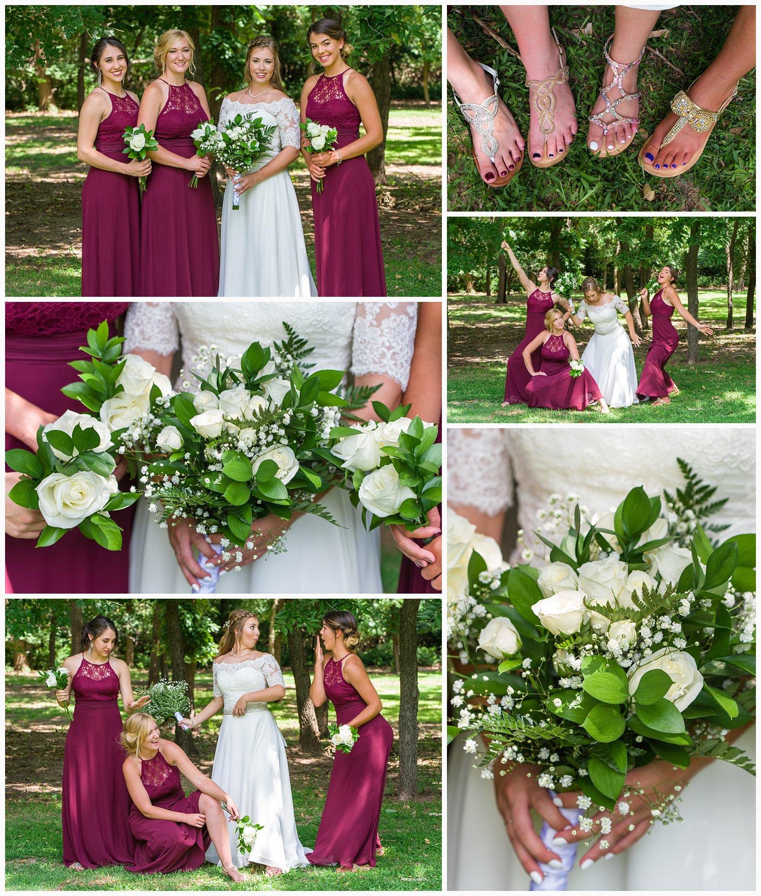 McKennon_Wedding_109_Blog.jpg