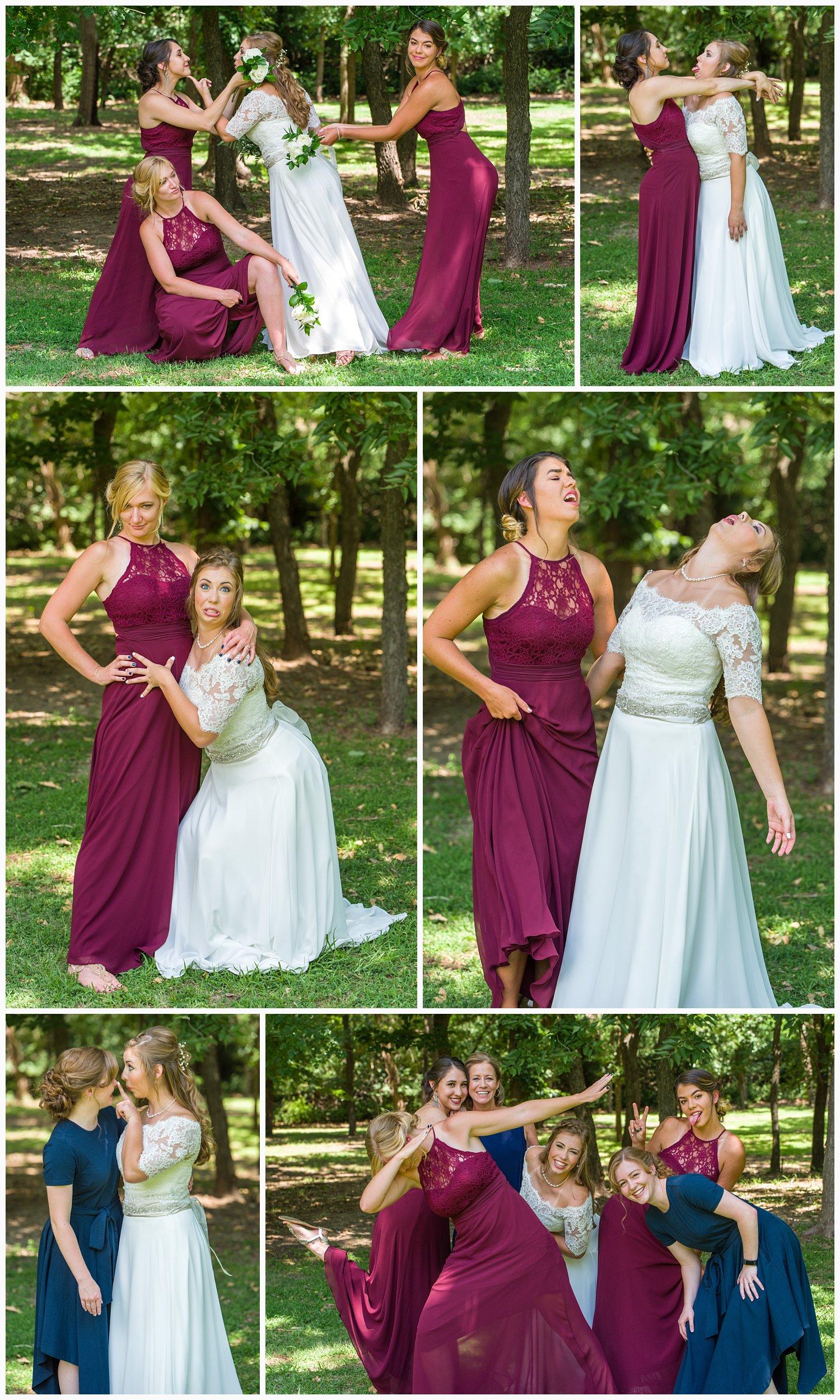 McKennon_Wedding_117_Blog.jpg