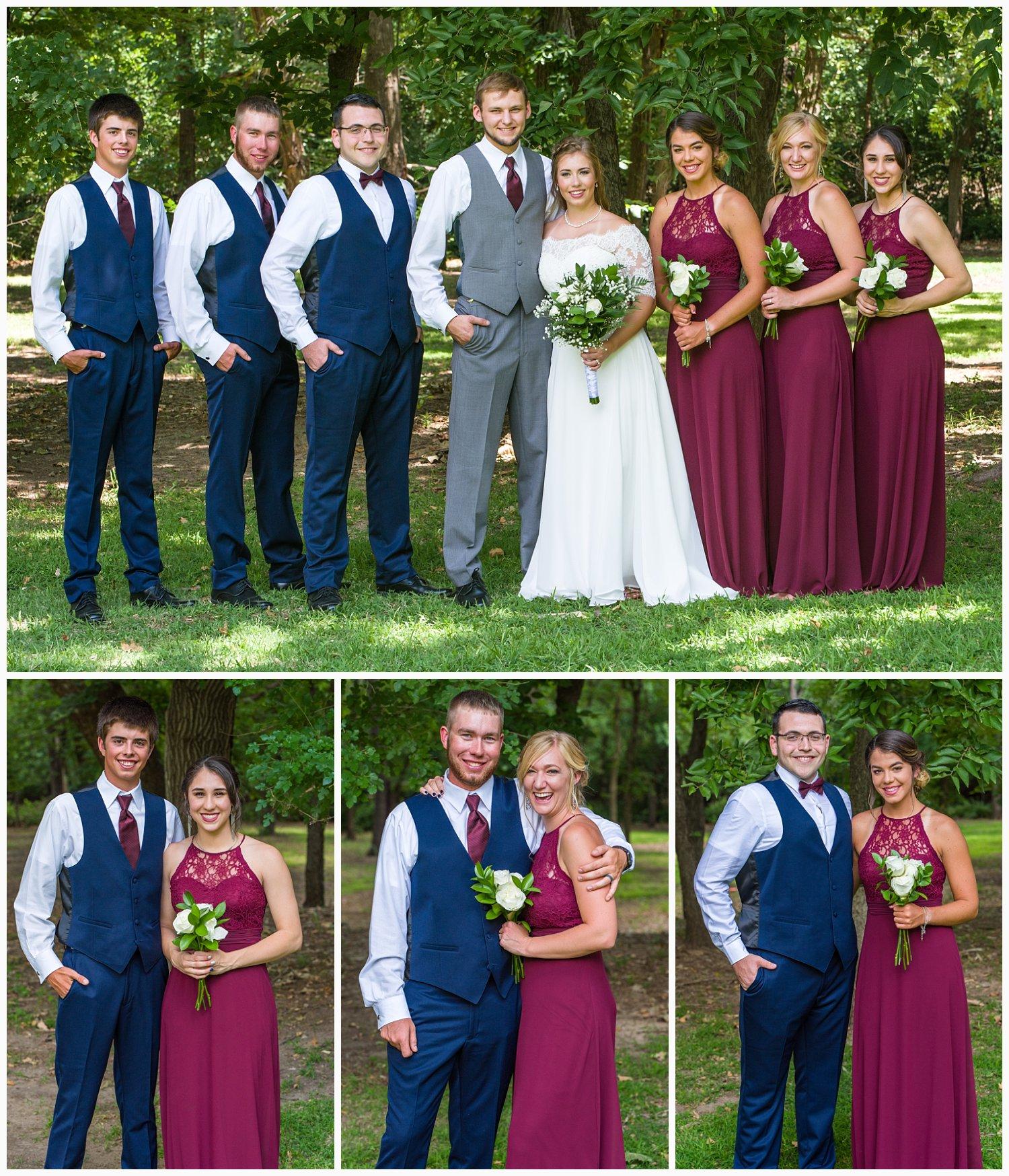 McKennon_Wedding_092_Blog.jpg