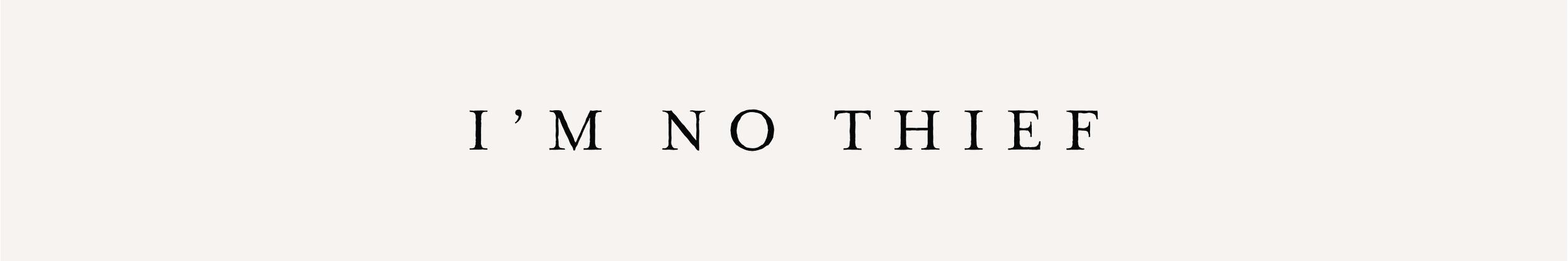 I'm No Thief-Mockups.png