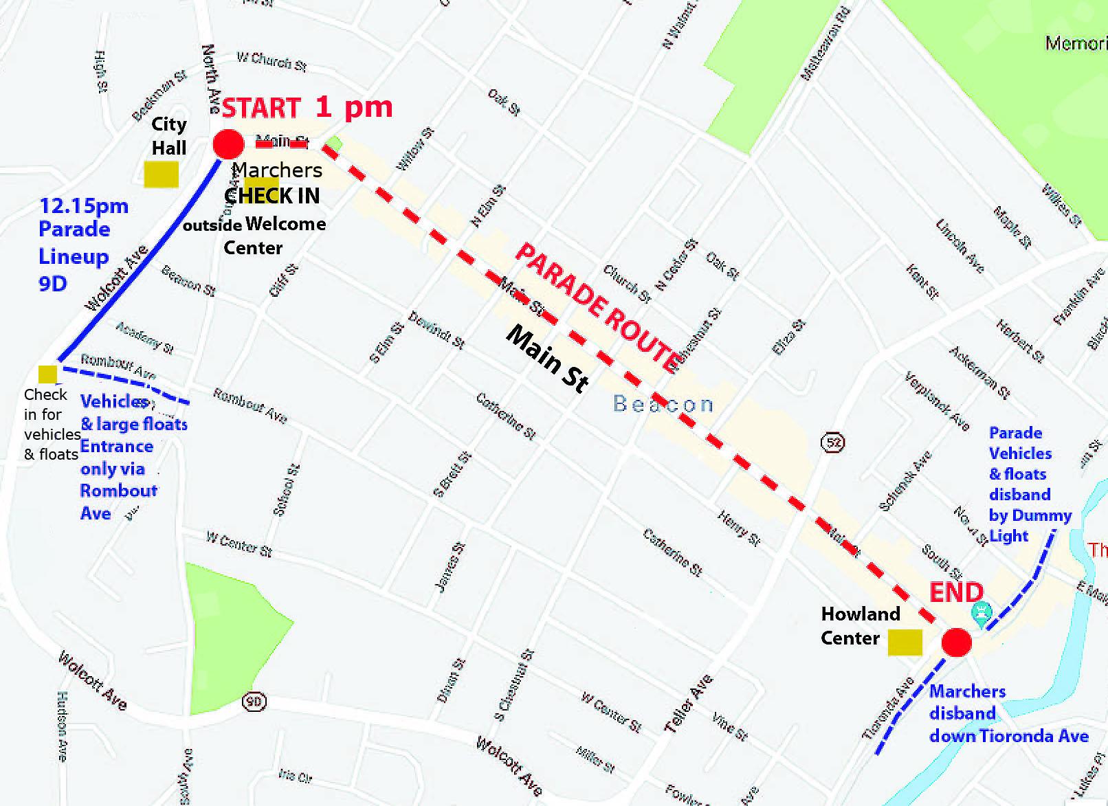 parade map_information.jpg