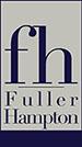 FH logo bg sm.jpg