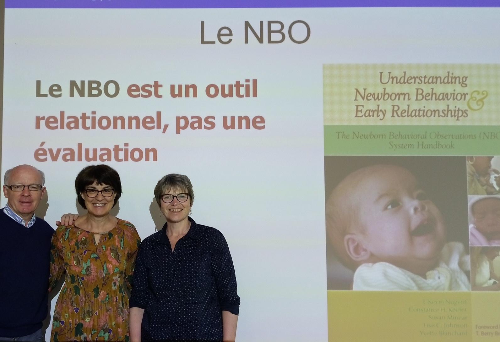 Brest NBO 2019.jpg