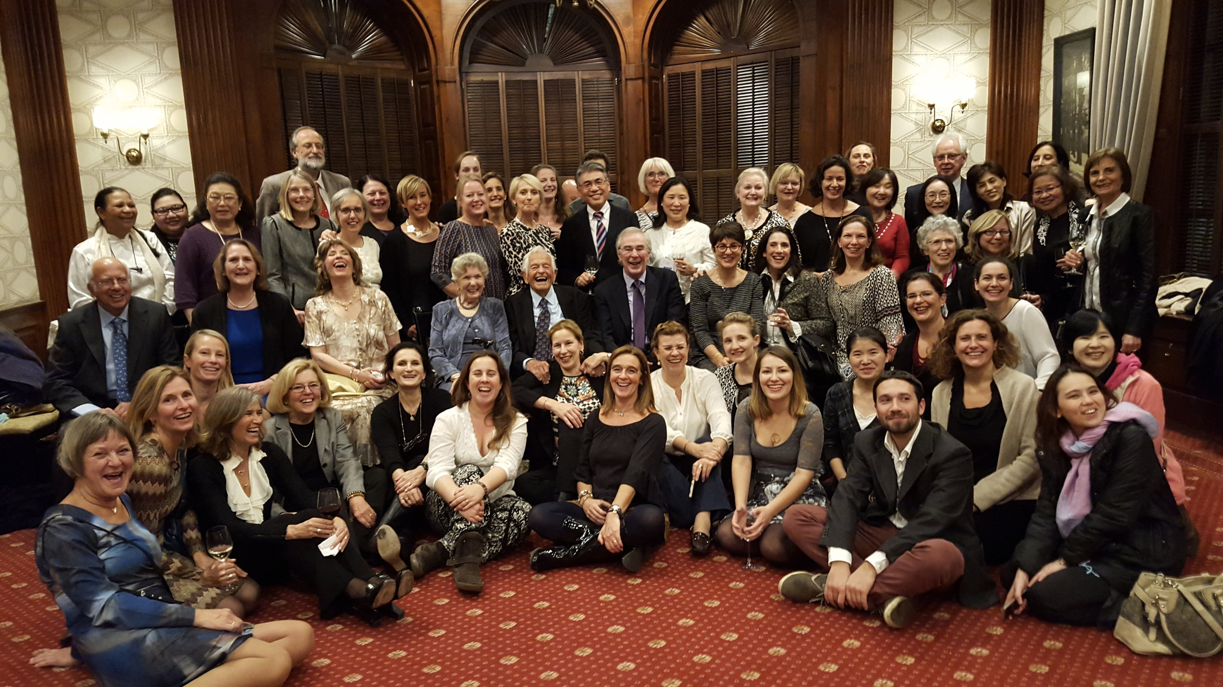 Harvard Faculty club Group.jpg
