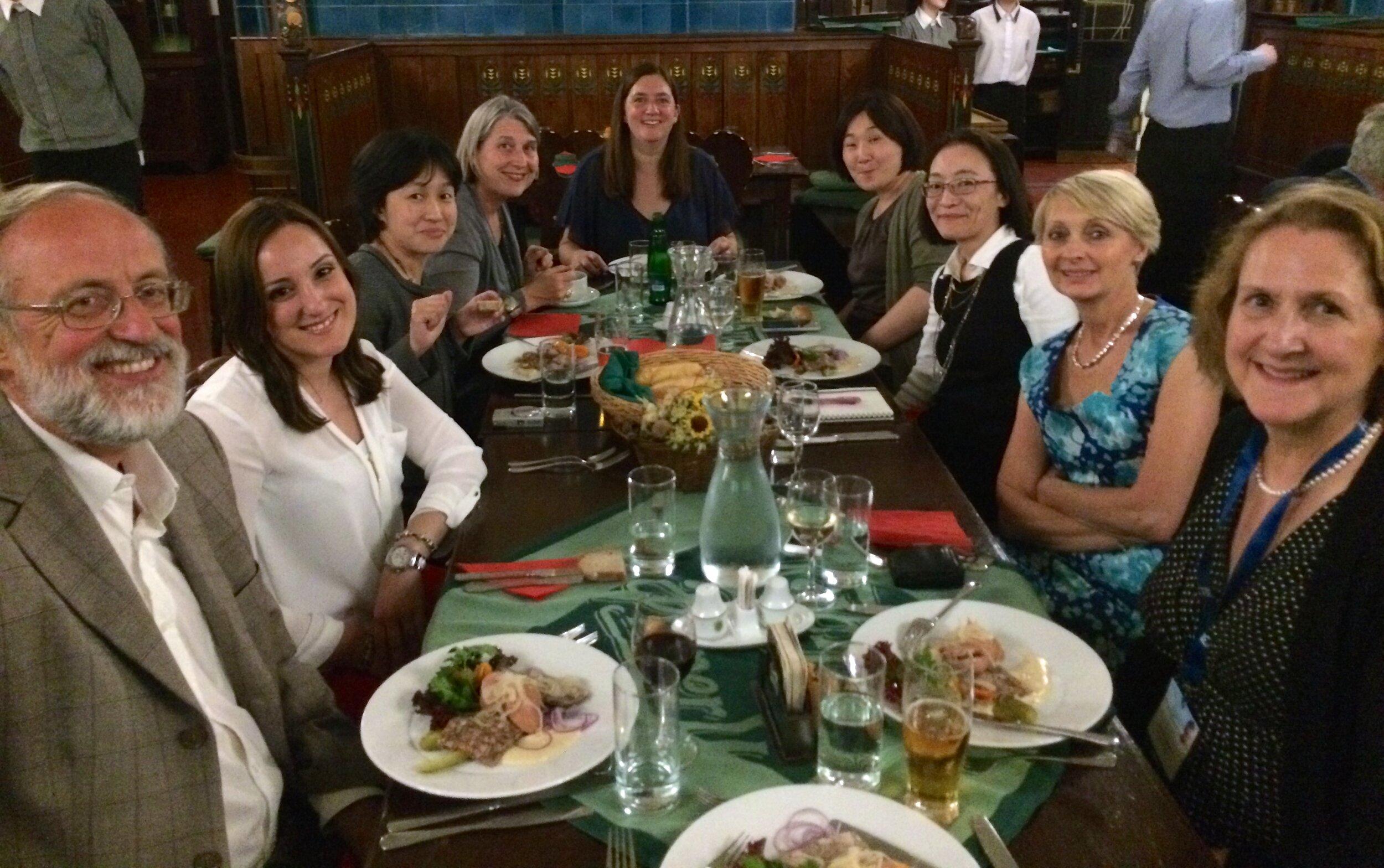 Prague Trainers Dinner.jpg