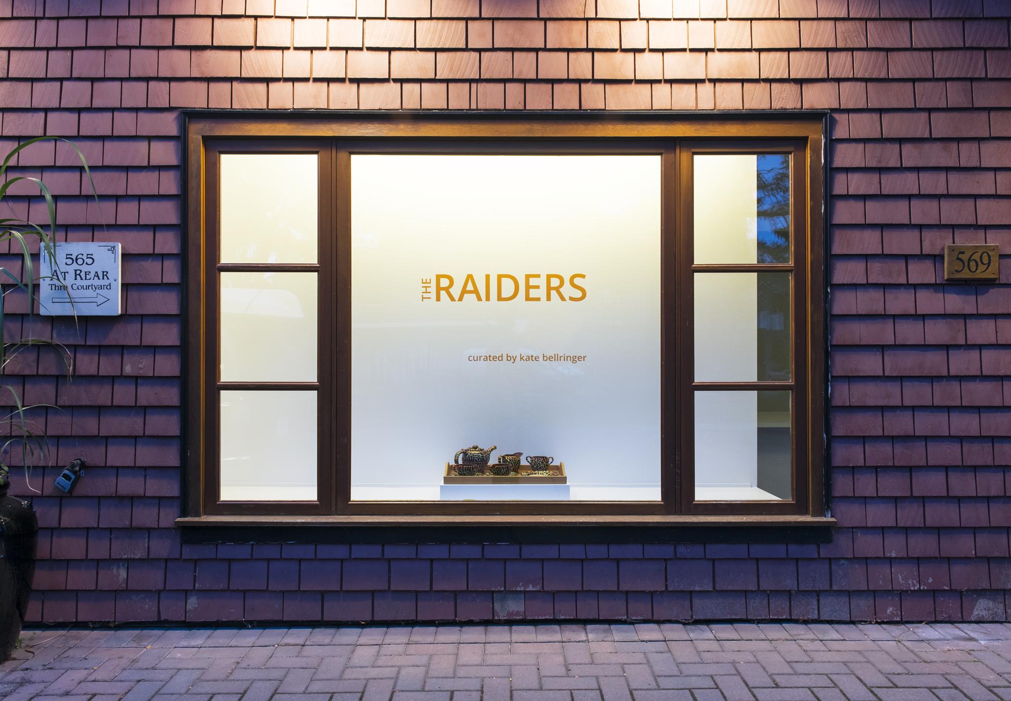 Raiders_15.jpg