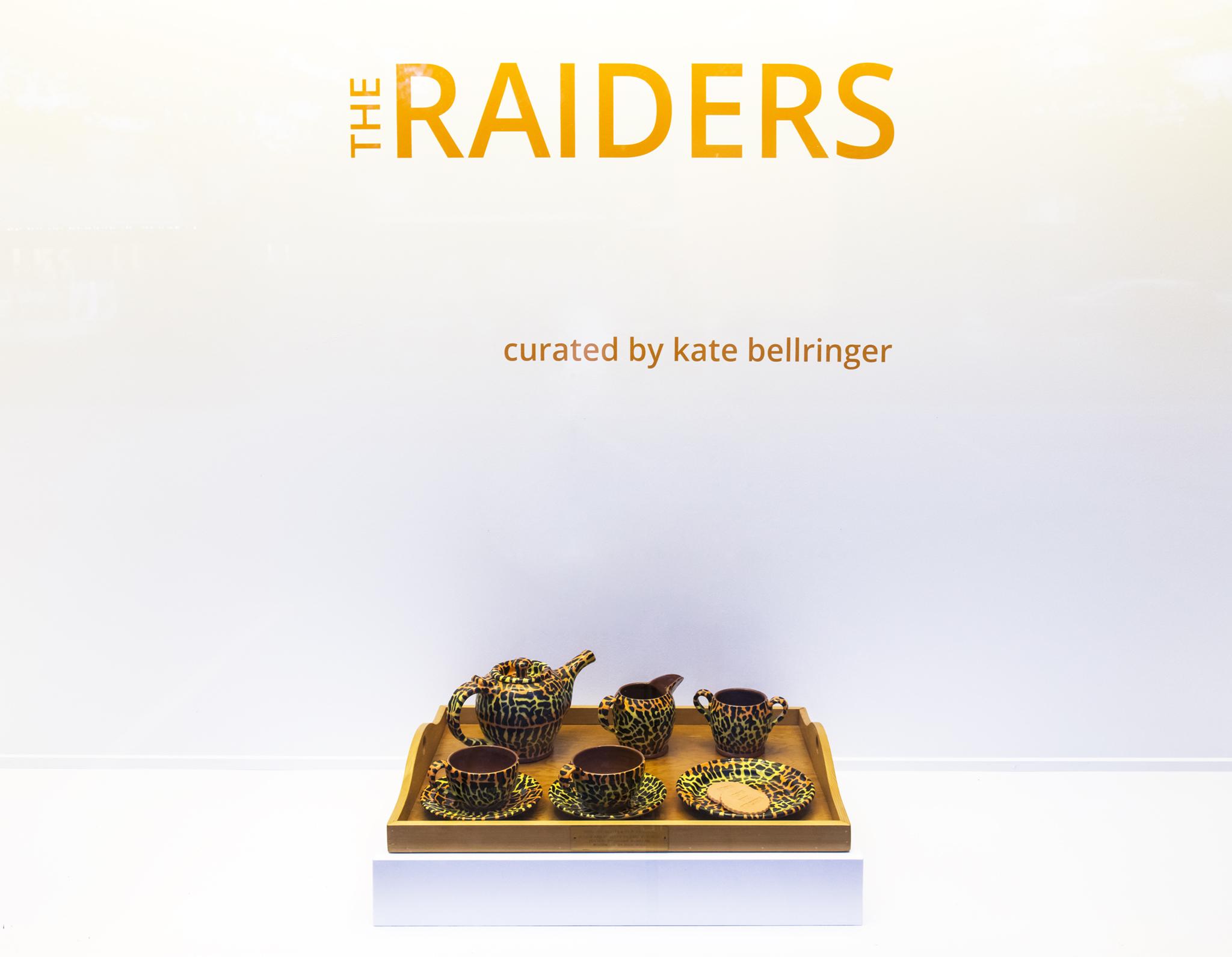 Raiders_16.jpg