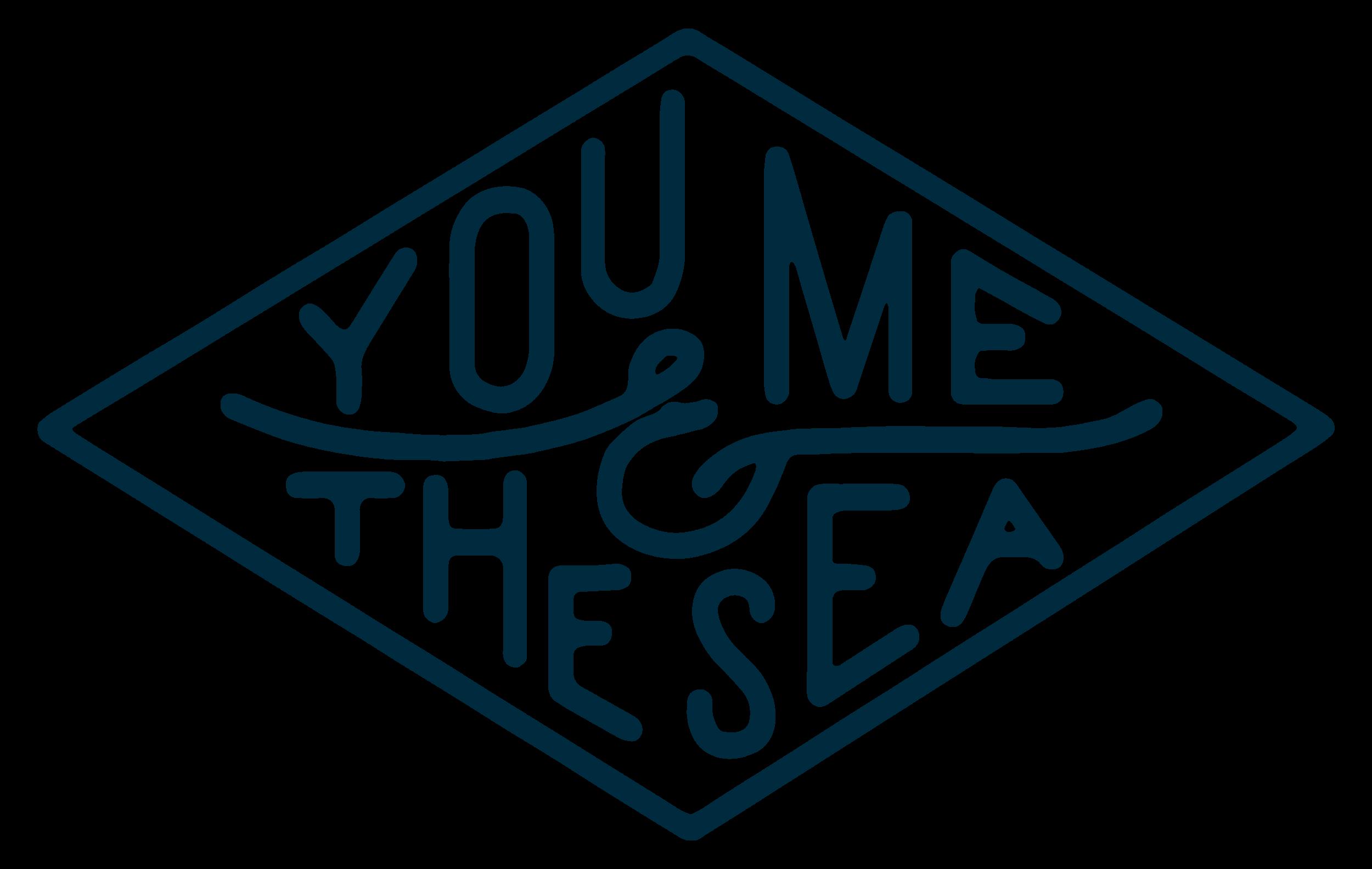 You Me & The Sea, Photographer, Perth, Western Australia
